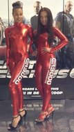 Rood-Shiny-Promo-Catsuits